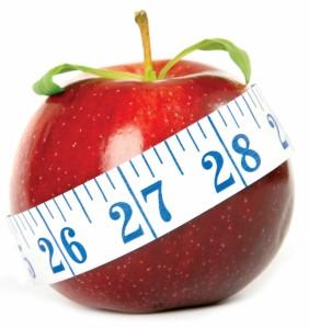 coverage-negative-calorie-food-2-Copy